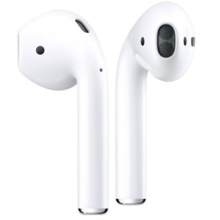 airpods alternatief