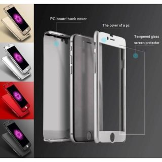iphone-8-360-full cover hoesje