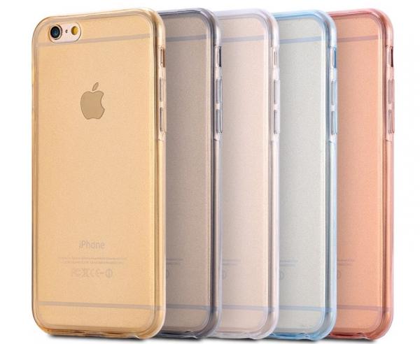 iphone-6-plus-6s-plus-full-protection-silicone
